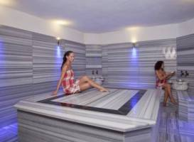 arsi enfi city beach hotel 4* (Арси Энфи Сити Бич отель) Алания/Турция. Отзывы 2020, фото отеля, видео, цены