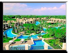 gloria serenity resort 5* (Глория Серенити Резорт) Белек/Турция. Отзывы 2020, фото отеля, видео, цены