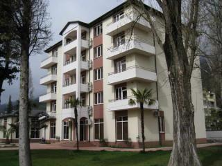 Отдых в Абхазии: частный сектор, санатории и пансионаты. Курорты, куда лучше поехать в 2020. Цены и отзывы