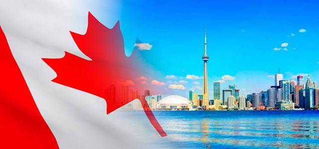 Эмиграция в Канаду из России. С чего начать, список профессий 2020, плюсы и минусы