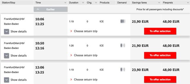 Баден-Баден термальные источники. Цены, отзывы, адреса, названия, где на карте, фото и описание