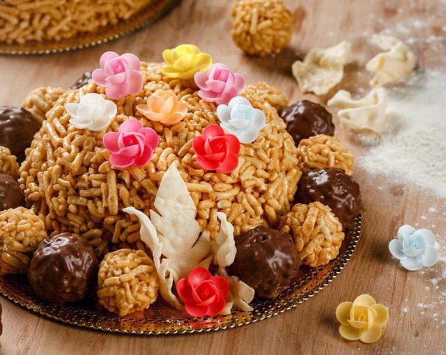 Что привезти из Казани в подарок, вкусного из еды. Сувениры, продукты, одежда, сладости