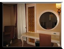 gural premier tekirova 5* (Гурал Премьер Текирова) Турция/Кемер. Отзывы 2020, фото отеля, видео, цены