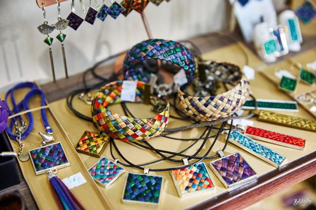 Что привезти из Белоруссии в подарок, вкусного из продуктов, косметики, одежды, сувениры, для ребенка