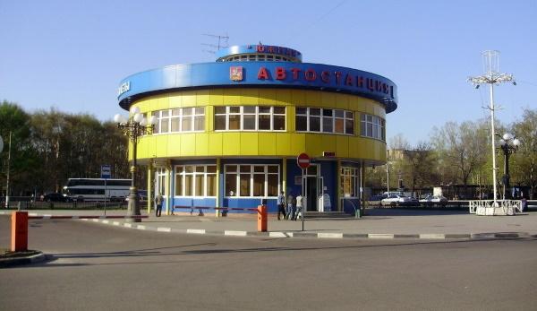 Балашиха. Достопримечательности города, фото с описанием, карта, что посмотреть за 1 день, куда сходить