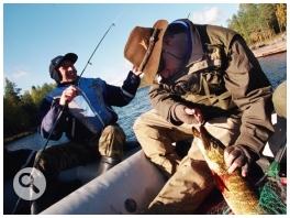 Отдых в Карелии. Домики на берегу озера дешево с рыбалкой, на двоих, частный сектор, все включено, с питанием. Цены озера Ладожского, Карельская сказка, Сямозеро, Нюк, Среднее Куйто, Укшезеро