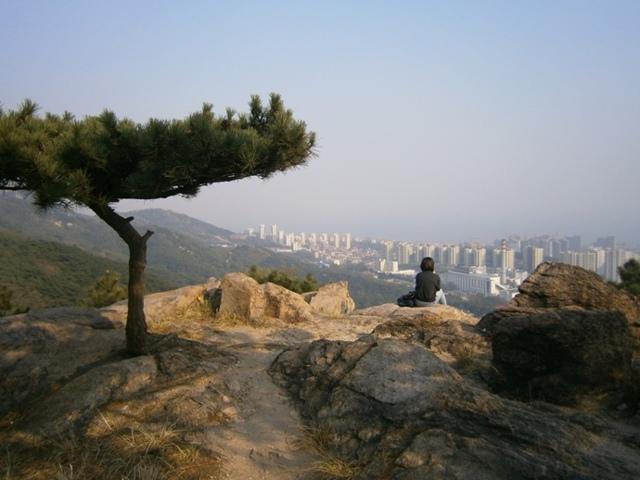 Циндао. Достопримечательности, фото и описание, что посмотреть за один день, отдых и туризм