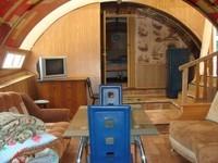 Маяк база отдыха, Владивосток. Фото, адрес, телефон, цены, отзывы, как добраться, официальный сайт