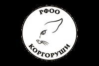 Православная ярмарка в Сокольниках в 2020 году. Расписание, фото, описание, как добраться