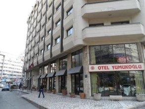 Измир, Турция. Пляжный отдых, отзывы, фото, отели на карте, достопримечательности. Цены