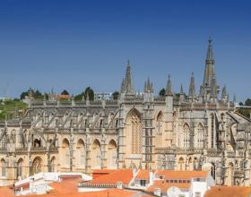 Баталья, Португалия. Достопримечательности на карте, фото, описание, что посмотреть за один день, отзывы туристов