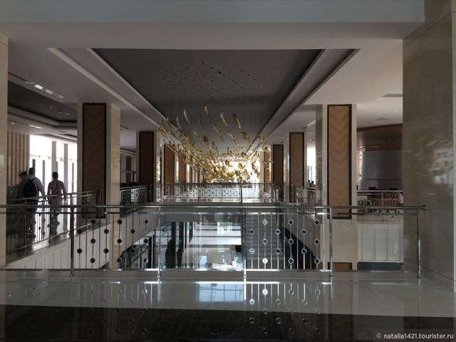 trendy lara 5* (Тренди Лара) Турция/Анталия. Отзывы 2020, фото отеля, цены