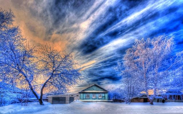 Самые красивые фотографии в мире природы в России, Беларуси, на свете. Картинки hd зимой, весной, летом, осенью, лес, пейзажи, закаты, с животными, высокого качества на рабочий стол