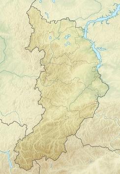 Абакан. Достопримечательности города, карта, фото, описание, набережная, куда поехать и что посмотреть