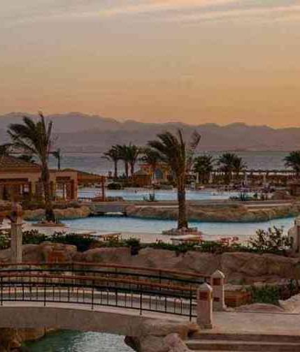 Курорты Египта на Красном море. Фото, карта побережья, цены «Всё включено». Шарм-эль-шейх, Хургада, Таба, Марса алам, Макади