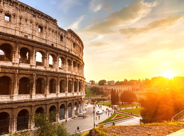 Вид на жительство/гражданство Италии для россиян. Как получить визу, правила въезда, варианты оформления, сколько стоит