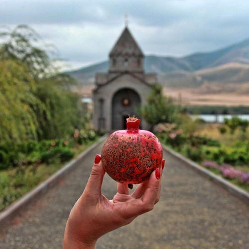Что привезти из Армении в подарок женщине, мужчине, ребенку. Фото, цены, идеи, кроме вина