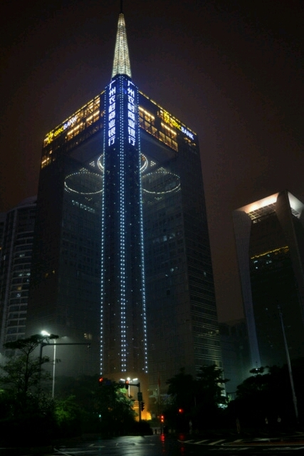Что посмотреть в Гуанчжоу за 1-2-3 дня вечером, при пересадке. Достопримечательности, интересные места, фото