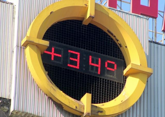 Переезд в Краснодар на ПМЖ. Отзывы 2020, плюсы и минусы, мнение жителей с форумов, видео Ютуб