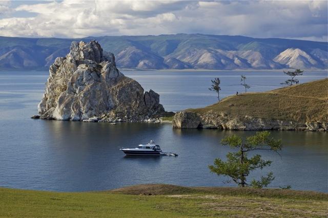 Интересные места в России, которые стоит посетить, о которых мало кто знает, для путешествий с детьми