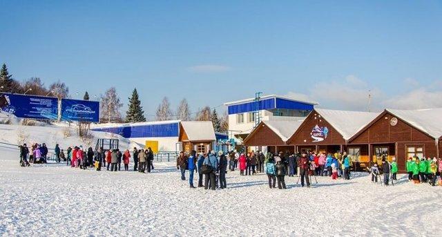 Горнолыжные курорты Казахстана: Чимбулак, Медео, Алматы, Боровое. Базы, спуски, отзывы и цены