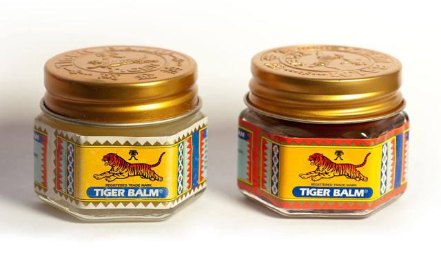 Лекарства из Тайланда. Что привезти, какие купить, фото, названия лучших, цены, отзывы