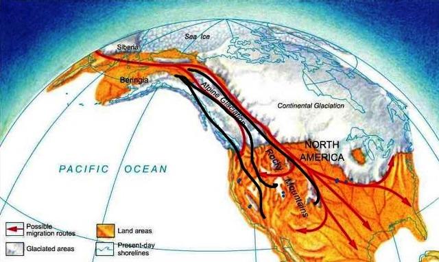 Остров Святого Лаврентия на карте США, фото, чей он, кто открыл, роль России