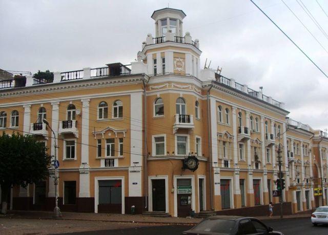 Смоленск. Достопримечательности, фото с описанием, что посмотреть за 1-2 дня
