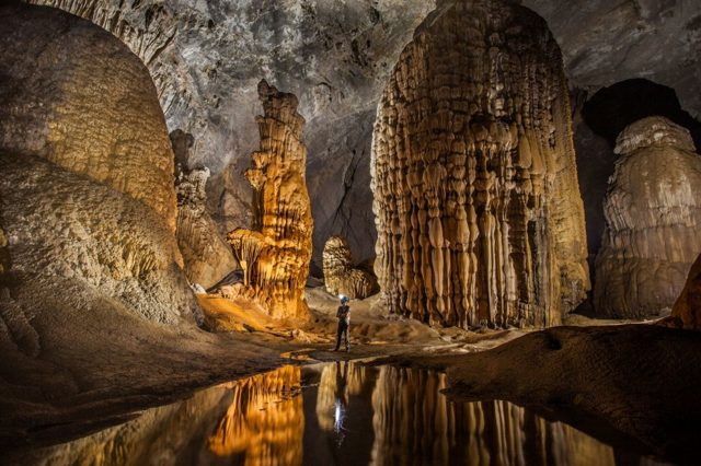 Вьетнам. Достопримечательности и экскурсии, что посмотреть самостоятельно, фото и описание города