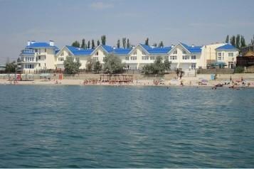 Эллинги в Крыму на берегу моря 2020 песчаный пляж: Феодосия, Коктебель, Орджоникидзе