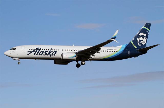 Боинг 737 вместимость пассажиров, фото -300 -400 -500 -700 -800 -900, схема салона, авиакомпании, какие места лучше выбрать