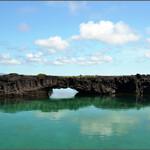 Галапагосские острова на карте мира. Где находятся, фото, как добраться, цены на туры, отдых