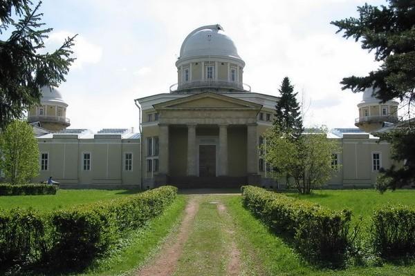 Обсерватория СПб Пулковская астрономическая. Экскурсии, фото, адрес, как добраться, история