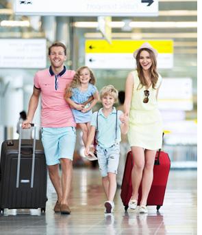 Виза в Великобританию. Как получить, оформить самостоятельно туристическую, транзитную, рабочую, жене, бизнес, студенческая. Документы, стоимость