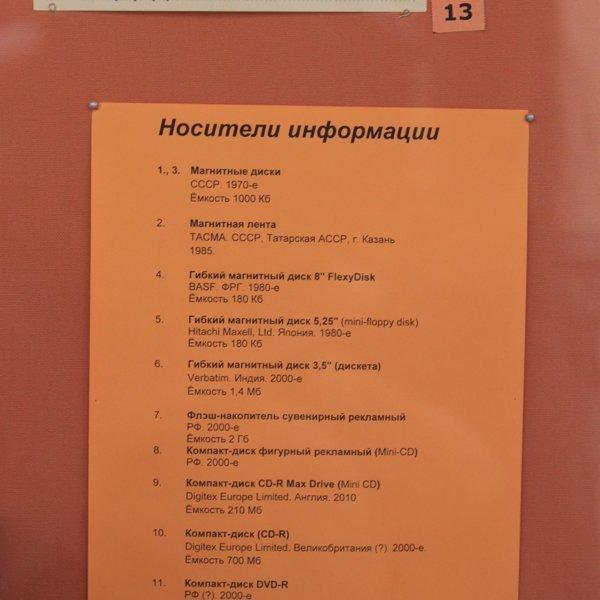 Музей связи в Санкт-Петербурге. Описание, адрес, как добраться, отзывы