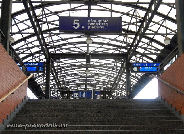 Кутна-Гора Чехия. Достопримечательности, как добраться из Праги, фото, погода, экскурсии