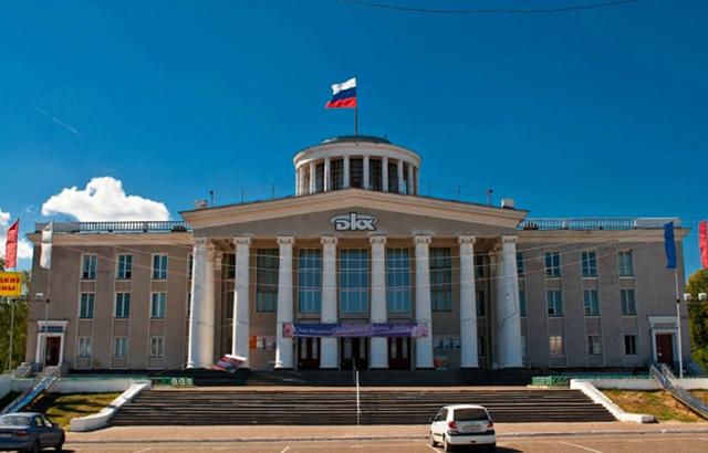 Дзержинск, Нижегородская область. Достопримечательности на карте, фото и описание, что посмотреть за один день, отзывы туристов
