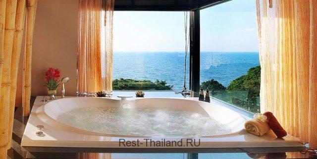 red planet pattaya ex tune 3* Таиланд, Паттайя. Отзывы 2020, фото отеля, видео, цены