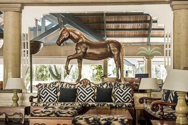 iberostar selection bavaro 4* (Иберостар Баваро) Доминикана/Пунта Кана. Отзывы 2020, фото отеля, видео, цены