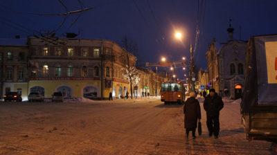 Рыбинск. Достопримечательности, что посмотреть за один день, фото с описанием на карте города