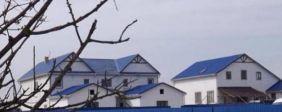 Рыболовная база в Астрахани лучшая Топ-10, цены и отзывы: Раскаты, Путина, На Крючке, Икра, Лебедь, Изумрудный город, Наша фазенда и другие