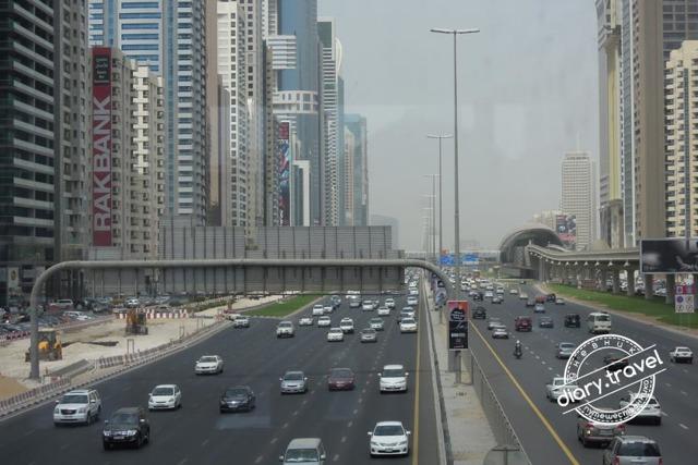 Что посетить в Дубае самостоятельно, с ребенком, при пересадке, за 1 день, неделю, недорого, бесплатно. Адрес, цена, отзывы