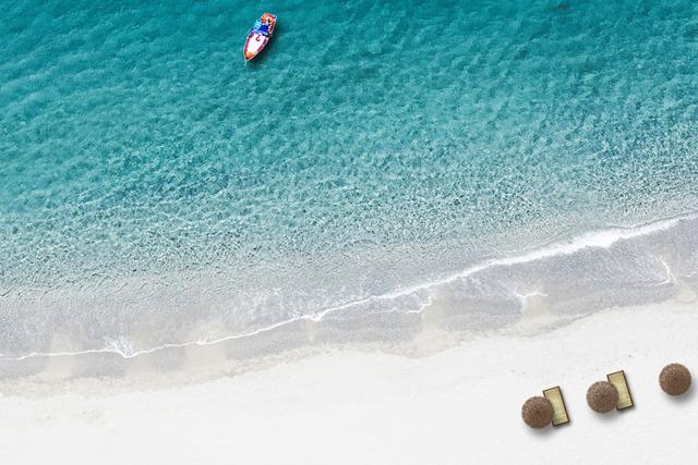 Бюджетный отдых за границей 2020 без визы. Список стран, где недорого отдохнуть на море