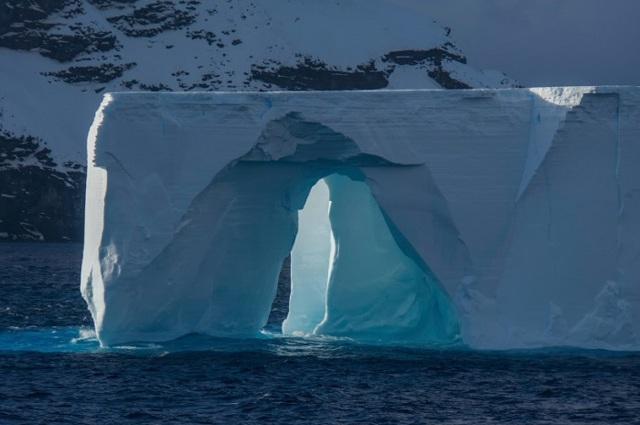 Антарктика и Антарктида, Арктика. Отличия, в чем разница, карта, правильное определение