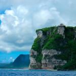 Гуам остров на карте мира, где находится, кому принадлежит, фото, отдых, отзывы туристов