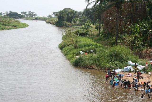 Ангола на карте Африки, мира. Фото, достопримечательности, столица, города, что посмотреть, туризм и отдых