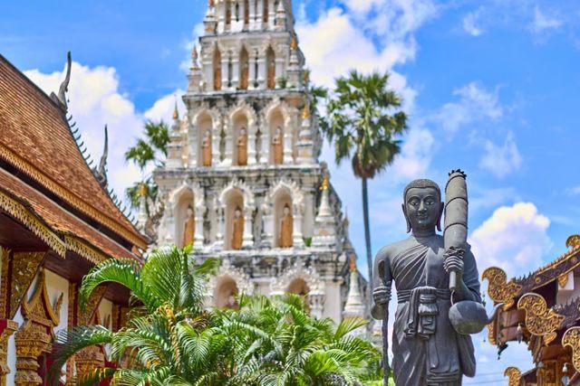 Где лучше отдохнуть в Тайланде: Пхукет, Паттайя, Краби, Патонг. Курорты, цены туров с перелетом, отзывы туристов