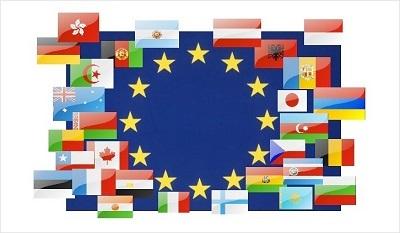 ВНЖ в Европе. Где проще и дешевле через покупку недвижимости, пенсионерам, для финансово независимых лиц. Самый простой способ как получить, программы