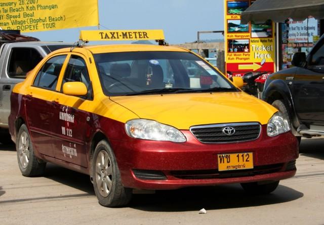Как добраться из Бангкока до Самуи. Расстояние, авиабилеты, паром, автобус, на машине, трансфер. Как доехать дешево самостоятельно