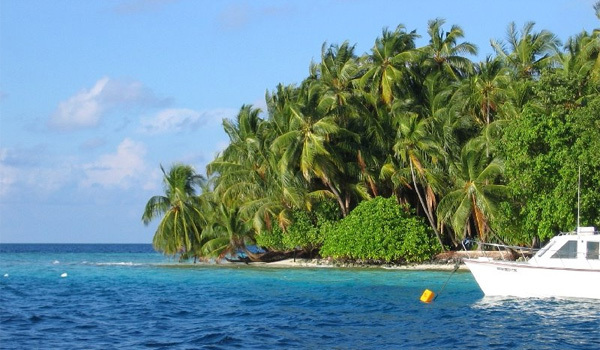 Мальдивские острова на карте мира. Где находятся, фото, погода по месяцам, столица, отели, пляжи. Туры и цены на отдых